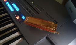 Image t5 et harmonica