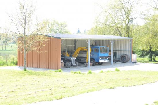 hangar. Black Bedroom Furniture Sets. Home Design Ideas